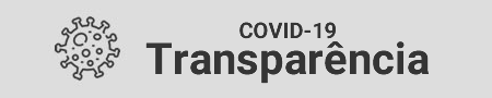 Transparência COVID-19